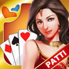 Bollywood Teen Patti by Gamesofa Global Inc