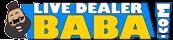 LiveDealerBaba