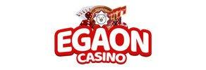 Egaon